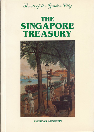 singapore treasury image missing
