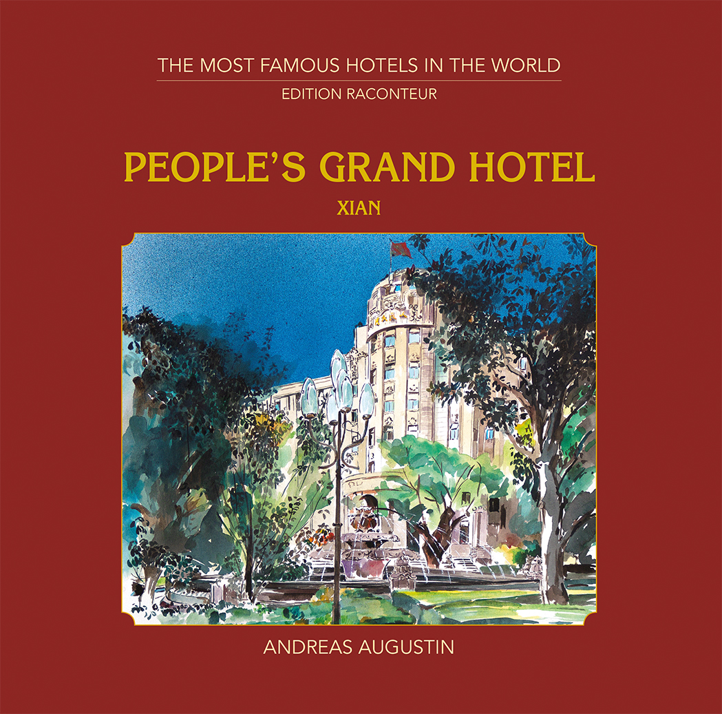 xian peoples grand hotel by andreas augustin