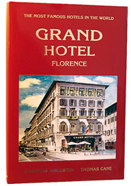 grand hotel florence by andreas augustin thomas cane